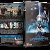 Capa DVD Além do Horizonte