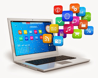 Software yang Wajib ada di Laptop Barumu