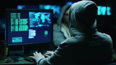 مبادئ-الهاكرز-Hackers-Principles