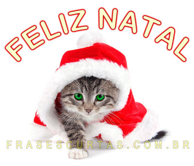 Recados Pra Facebook Mensagem De Natal Frases Curtas De Natal