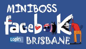 https://www.facebook.com/MiniBoss-Brisbane-Business-School-111356353717775/