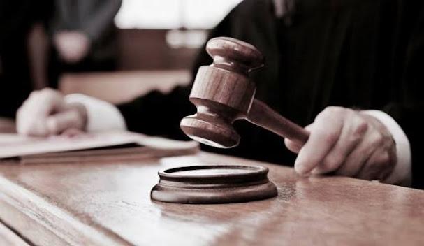 CMK Takipsizlik Kararı nedir? CMK-172 Takipsizlik kararına nasıl itiraz edilir? İtiraz dilekçe örneği Neden takipsizlik kararı verilir?