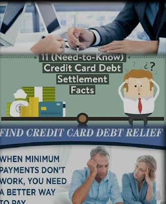 senior citizen card