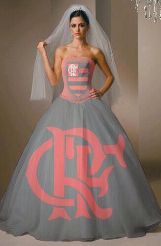 O Que Os Homens Pensam O Vestido De Noiva Mais Lindo Do Mundo