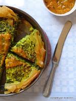https://salzkorn.blogspot.com/2017/07/anspruch-zucchini-tarte-mit-yufka-und.html