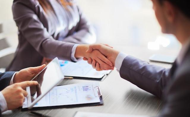 Ζητείται Γεωπόνος ΑΕΙ ή ΤΕΙ ή άλλος πτυχιούχος ΑΕΙ για την στελέχωση εταιρείας στην Αργολίδα