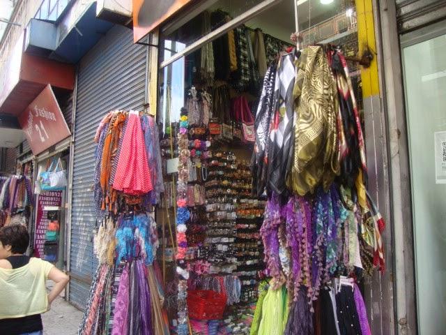 Passeios por Buenos Aires