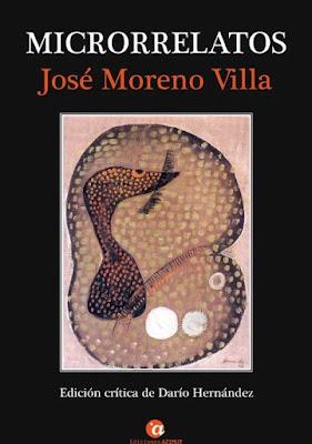 NOVETATS A LA MICROBIBLIOTECA / NOVEDADES EN LA MICROBIBLIOTECA (182)