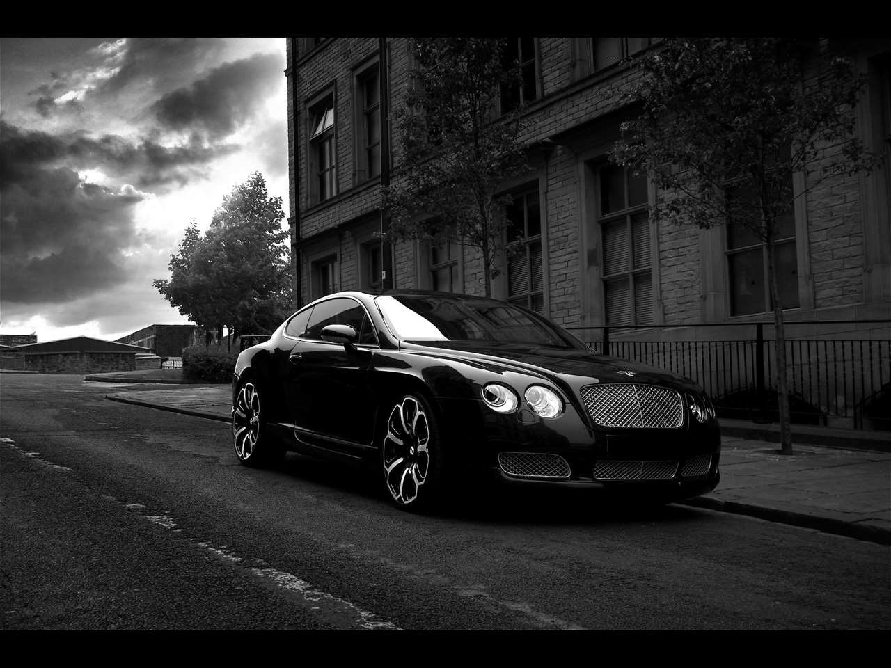 Cars Hd Wallpaper For Desktop: TOP HD WALLPAPERS: CARS WALLPAPERS DESKTOP HD