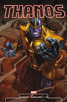 http://nothingbutn9erz.blogspot.co.at/2015/05/marvel-exklusive-113-thanos-panini.html