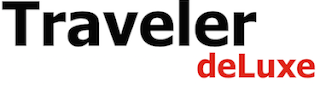 http://www.travelerdeluxe.pl/