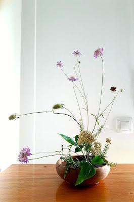 ikebana-moribana-jiyuka-freestyle-wabisabi-escoladikebana