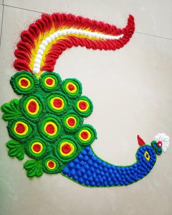 Big_colour_full_Peacock_rangoli_design