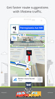 Download GPS Navigation & Maps Sygic 16.4.3 beta APK