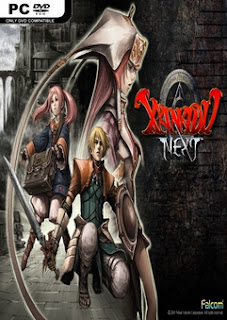 Download Xanadu Next PC Full Version Gratis