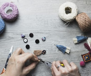 rekomendasi terkait peluang usaha bisnis rumahan menjanjikan