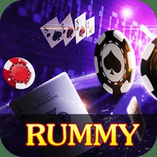Rummy Card World 2022