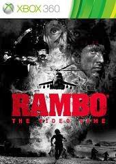 rambo 4 rapidshare