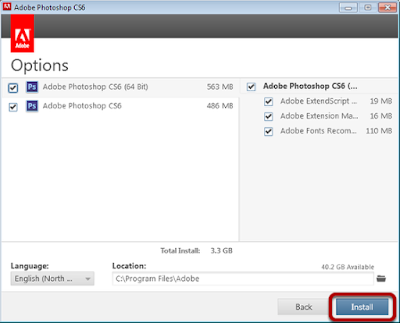 How To Install Adobe Photoshop 7.0 Crack Full Version in PC