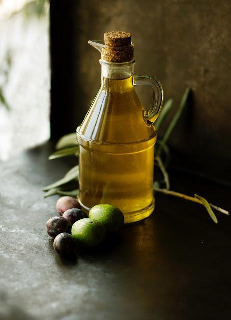 ajurweda-masaz-oleje-abhyanga