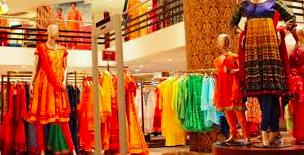 Cara Bisnis Agar Sukses Dalam Bidang Fashion
