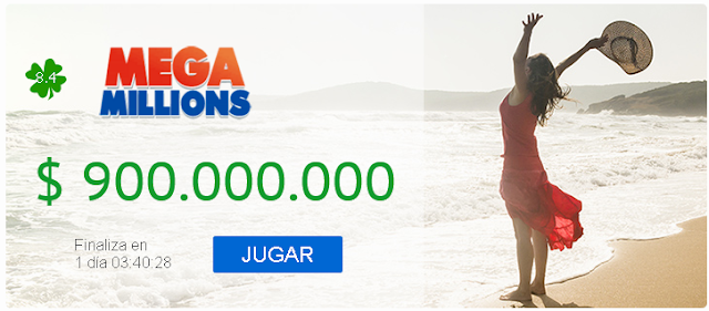 #EuroMillions 36 million and rain of millions: odds, clubs, playgroups from Europe
