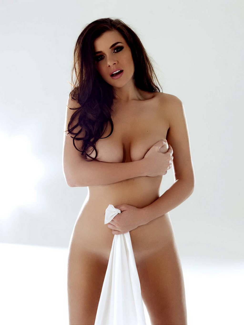 imogen-thomas-nude-hot-young-girls-looking-for-sex