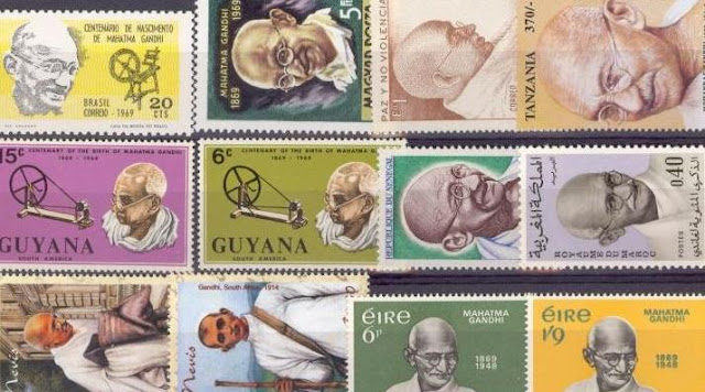 how to essay stamp collecting