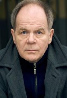 Jörg Panknin