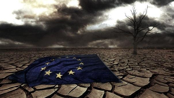 Η δύσκολη συμβίωση δημοκρατίας και καπιταλισμού