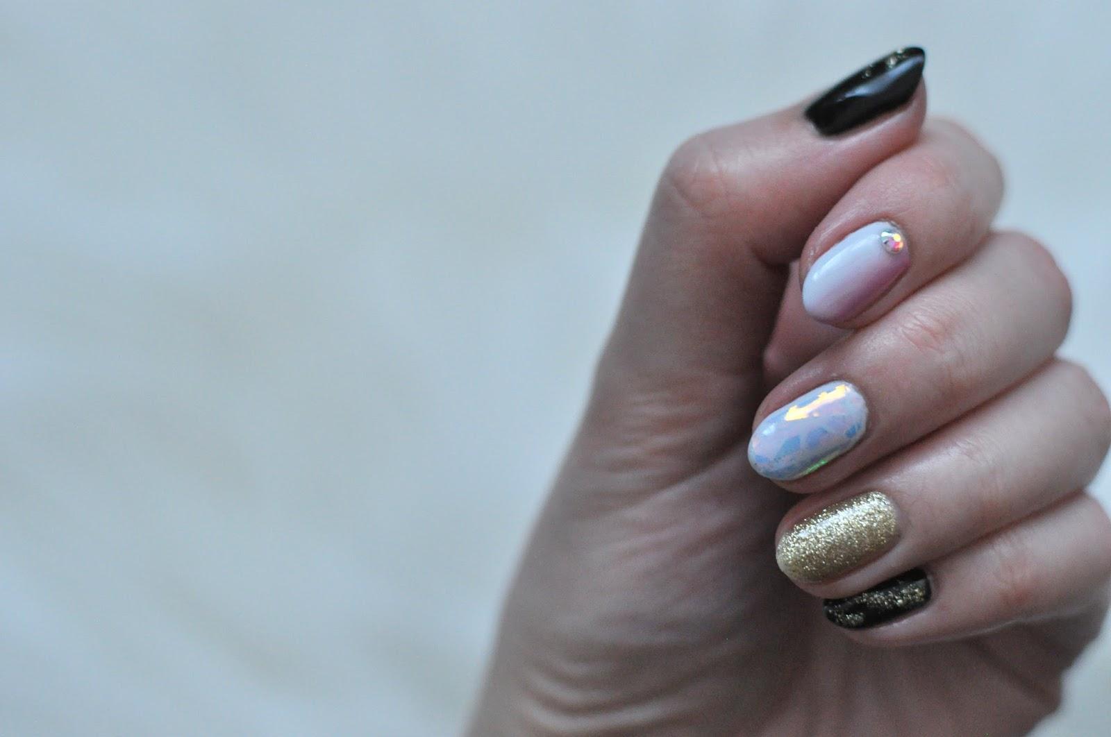 manicure_inspiracja