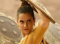Manikarnika - The Queen Of Jhansi Movie Picture 19