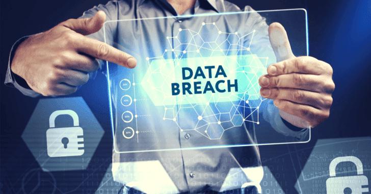 Nokia Subsidiary Discloses Data Breach