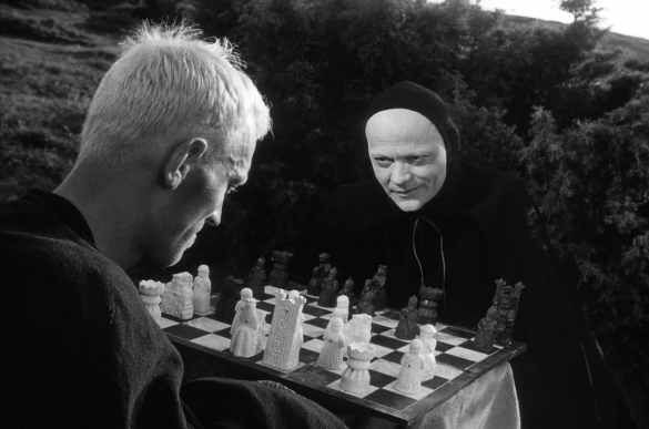 [Image: the-seventh-seal-1957-ingmar-bergman-med...eath-3.png]