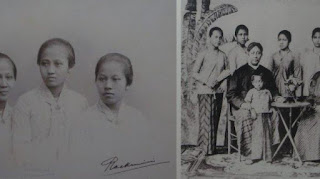 3 Fakta Unik R.A. Kartini yang Jarang Dipublikasikan