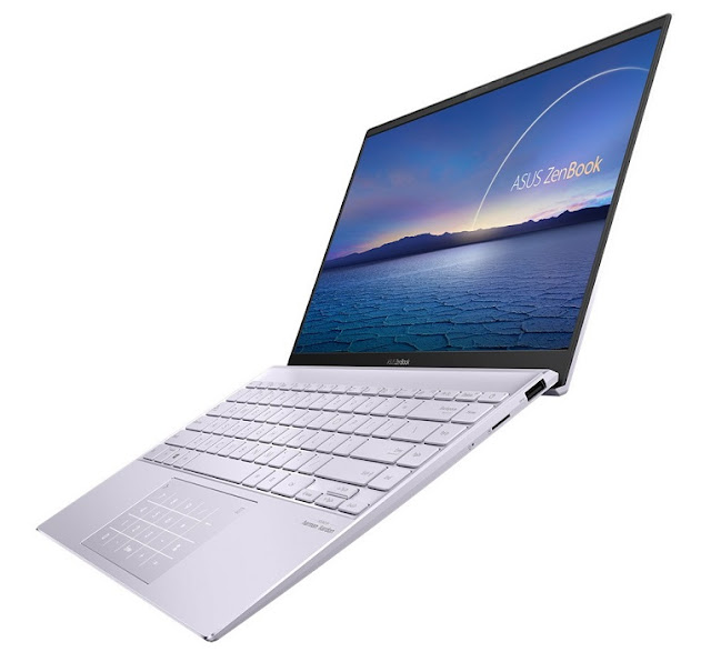 ASUS Launched VivoBook Ultra K14, Vivo Book S14 & Zenbook 13, 14 Starts From Rs. 39,990/- Only