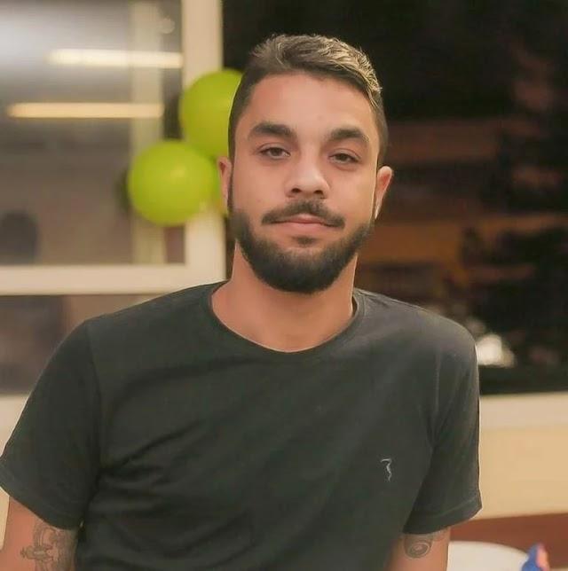 E agora Direitos Humanos (OAB): Fotógrafo é assassinado depois de pedir para traficantes diminuírem o barulho