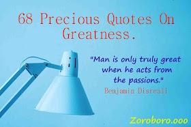 Gary Vaynerchuk Quotes  Inspiring Success Quotes Business  Social