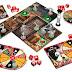 Kung Fu Panda The Board Game será posible
