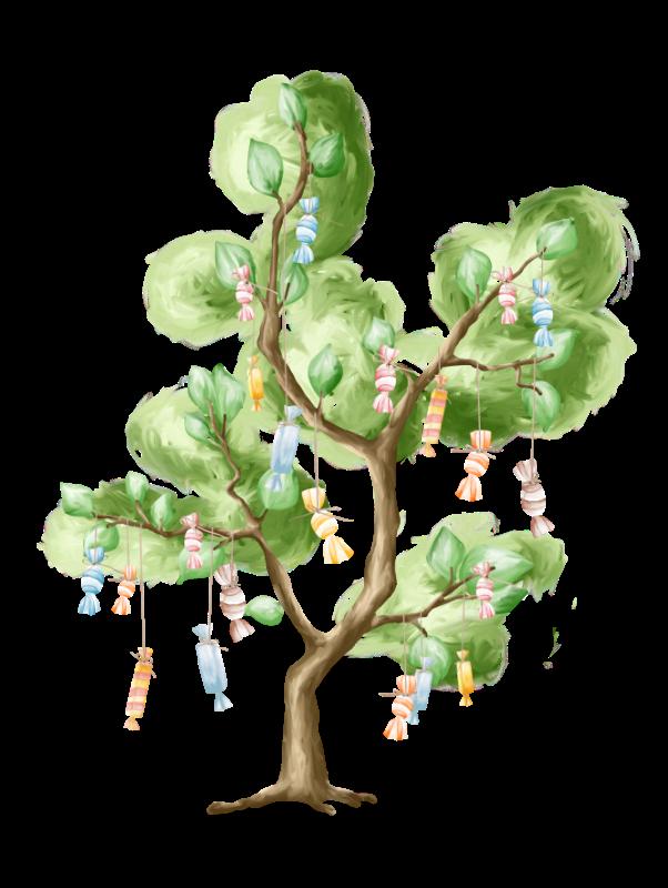 Gifs De árvores Imagens De árvores Png Fundo Transparente