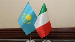 Италия - Казахстан где СМОТРЕТЬ ОНЛАЙН БЕСПЛАТНО 29 МАЯ 2021 (ПРЯМАЯ ТРАНСЛЯЦИЯ)