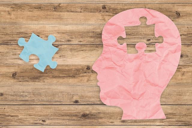 Hafıza Geliştirme Teknikleri Nelerdir?