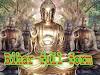 Bihar full form