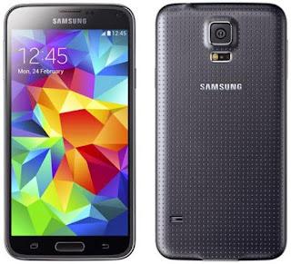 تحديث لولى بوب 5.0 الرسمى لهاتف جلاكسى اس 5 Galaxy S5 SM-G900M الاصدار G900MUBU1BOJ2
