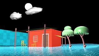 Animation software, Maya tutorials, Stories pics