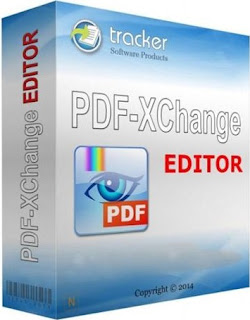 PDF-XChange Editor Plus 7.0.324.2 Full Crack Serial Keygen Gratis