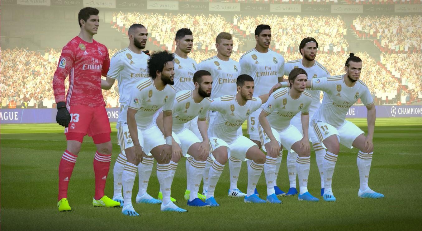 Fifa 17 3 Liga Mod