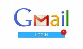 Cách gửi email vào tab chính