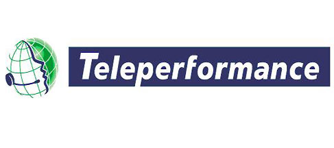 Teleperformance jobs