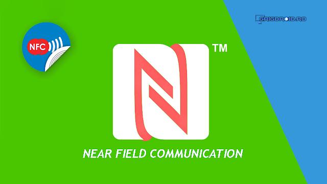 Ce este NFC și cum poate fi întrebuințat pe un telefon Android
